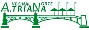 logo-avv-tna